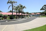 Ulladulla Holiday Village