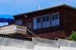 Апартаменты Chez Quena