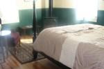 Мини-отель Bromley View Inn