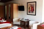 Отель Hotel Heimgartl