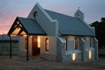 Отель Reflections Guest Farm