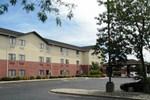 Отель Comfort Inn Joliet