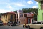 Отель Hotel Real de San Jose