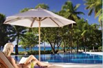 Отель Yasawa Island Resort & Spa