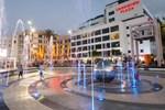 Отель Leonardo Plaza Netanya Hotel
