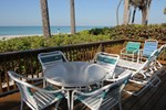 Holiday Homes on Mid Longboat Key by RVA