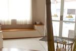 Апартаменты Micerino Flat