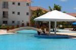 Апартаменты A.A.A. Apartment Cadaques Caribe