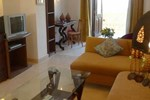 Three-Bedroom Villa at West Golf Villas, El Gouna - Unit 107913
