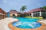 Krabi Residences