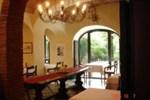 Отель Tenuta Di Ricavo