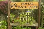 Гостевой дом Hostal Tante Puppe