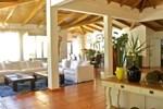 Villa Los Lagos Casa de Campo