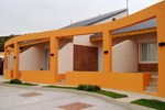 Апартаменты Costa del Faro Apart Hotel