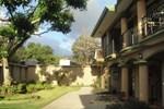 Отель Vista Los Volcanes