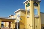 Отель La Quinta Inn & Suites Artesia