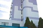 Отель Royal Park Hotel