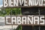 Отель Cabañas las Cumbres