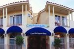 Отель Casa Mariquita Hotel