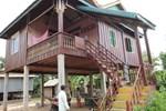 Отель Sao Sokha Homestay