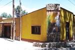 Гостевой дом Hostal La Soñada