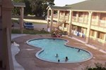 Regency Inn & Suites Rosenberg