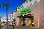 Отель Wyndham Garden Hotel Irapuato