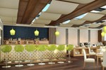 Отель Aston Solo Hotel