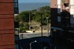 Апартаменты Departamento Playa