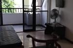 Apartamento Ilhas do Caribe