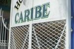 Гостевой дом Hotelito Caribe