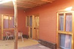 Hostal Atacama North
