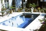 Мини-отель Casa Las 7 Columnas