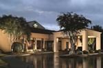 Отель Courtyard Macon