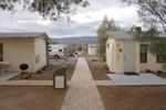 Отель Delight's Hot Springs Resort