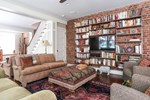 8th Street Townhouse by onefinestay
