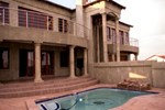 Phetshile Guest House