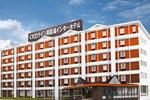 Отель Kuretake Inn Gotemba Inter