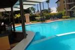 Hotel Merengue Punta Cana