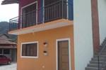 Гостевой дом Villa JoHen