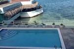 Отель Ocean Sands