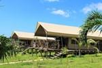 Отель Otentic, Eco Tent Experience