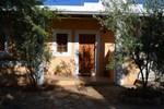 Гостевой дом Casa Liefling