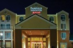 Fairfield Inn & Suites by Marriott Fairfield Napa Valley Area