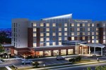 Hyatt Place Detroit/Novi