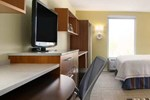 Отель Home2 Suites by Hilton - Memphis/Southaven