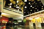 Отель Wei Shang Hotel