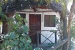 Отель Keys Bungalows