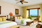 Cap Cana GBL 522 Apartment