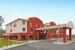 Comfort Inn & Suites Midway